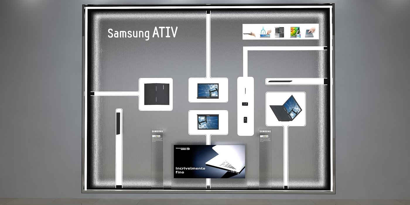 samsung pc share manager manual