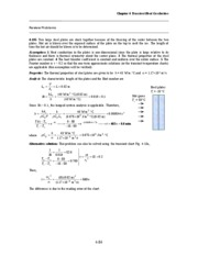 heat and mass transfer cengel 4th edition solution manual