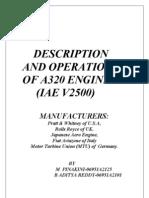 cfm56 7b training manual pdf