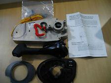 mpc 4000 gen ii manual