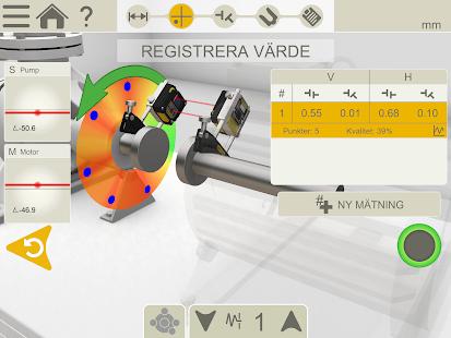 easy laser e420 user manual