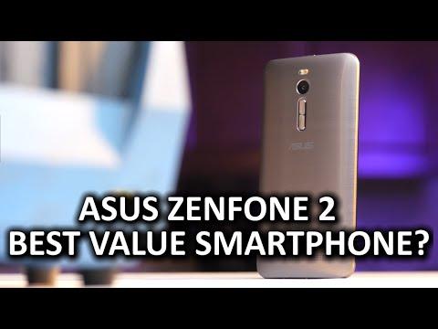 asus zenfone 2 ze551ml user manual
