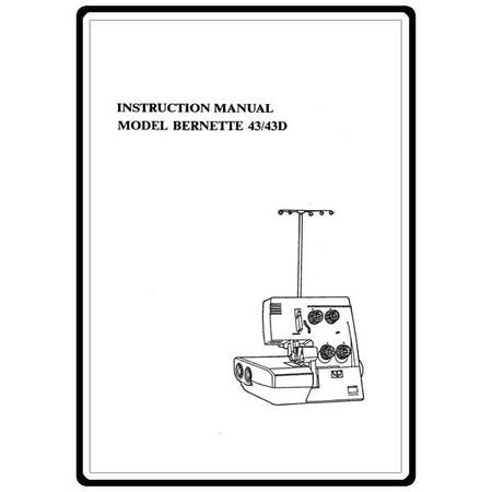 consew industrial sewing machine manuals