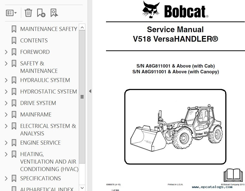 man b&w maintenance manual pdf