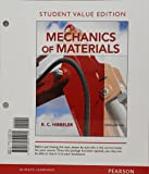 mechanics of materials solution manual 10th edition
