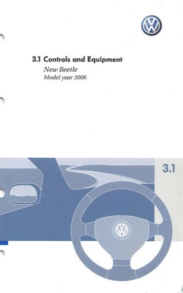 vw bora manual pdf download
