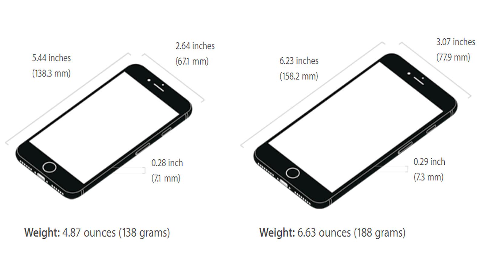 iphone 4 manual pdf download