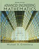 advanced engineering mathematics erwin kreyszig 10th edition solution manual pdf