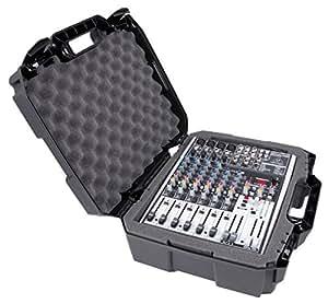 behringer xenyx 1002b mixer manual