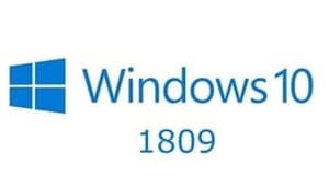 update windows 8 to 10 manually