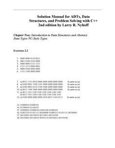 a first course in optimization theory solution manual