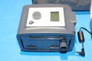 respironics remstar auto a flex manual