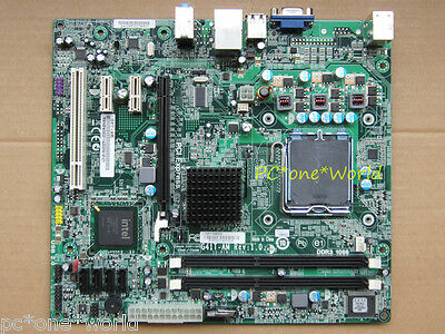 acer g41t ad motherboard manual
