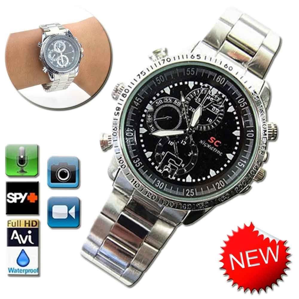 dvr watch mini high definition manual