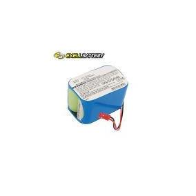 terumo infusion pump te 171 manual