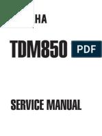 2006 yamaha fz6 service manual