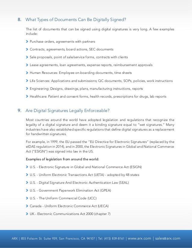 canon ixus 95 is manual pdf