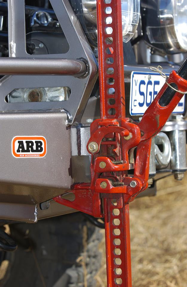 range rover sport parts manual