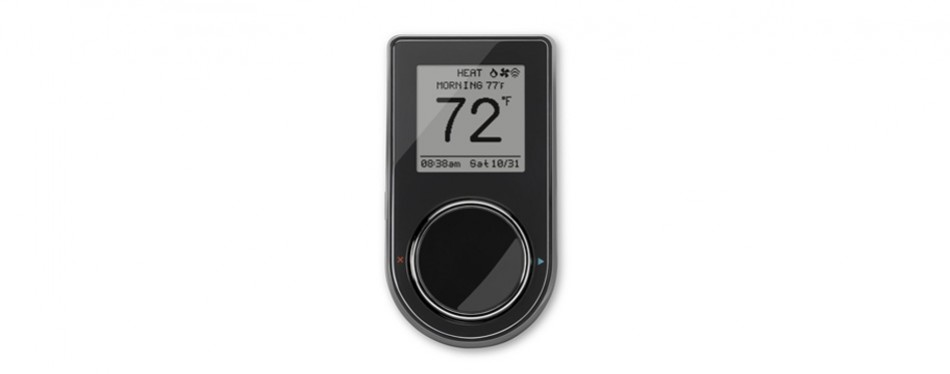 lux geo wifi thermostat manual