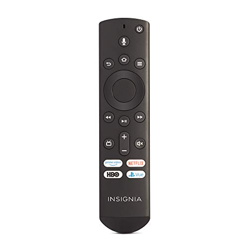 ultra hd 1080p remote control manual