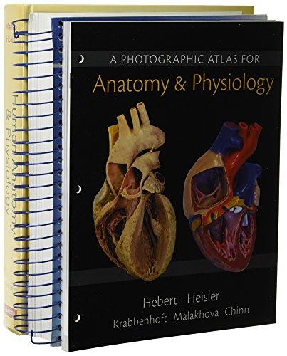 human anatomy and physiology laboratory manual marieb