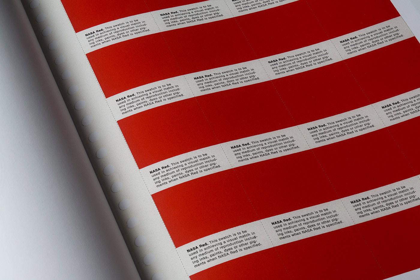 nasa graphics standards manual buy