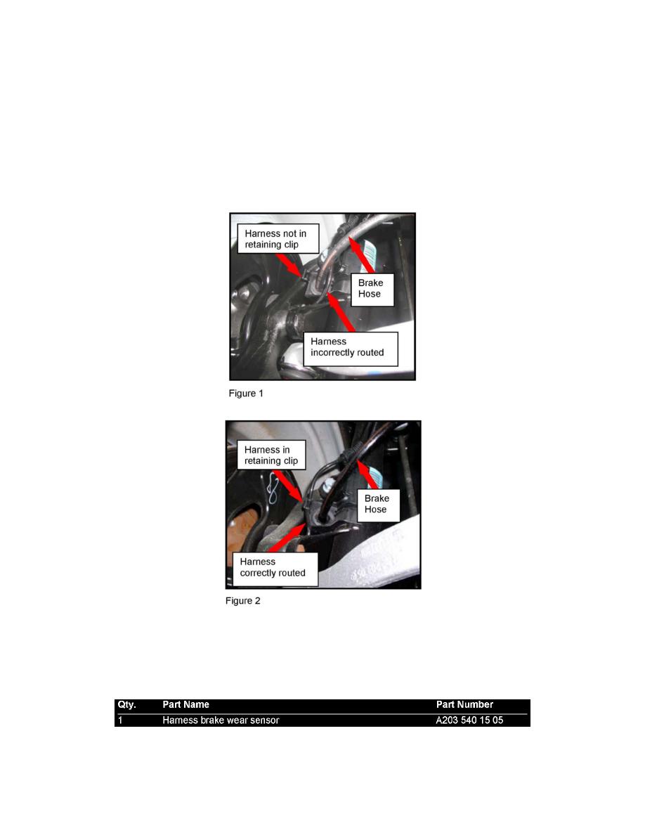 1999 mercedes benz clk 320 owners manual