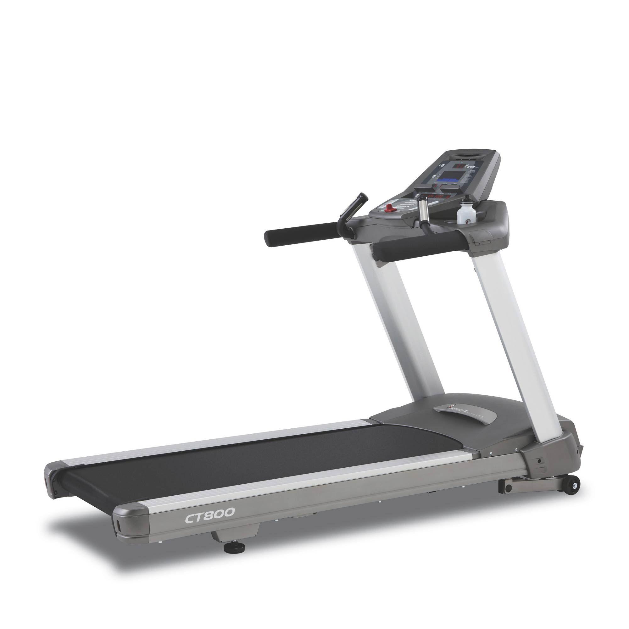 life fitness club series treadmill manual