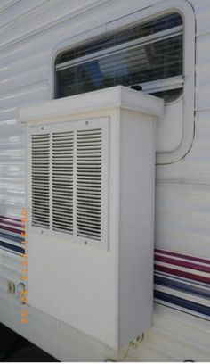 bonaire summer breeze evaporative cooler manual