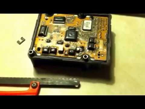 mitsubishi mighty max repair manual download