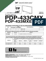 bose lifestyle 20 repair manual