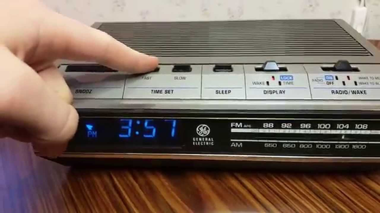 sony dream machine clock radio icf c273l manual