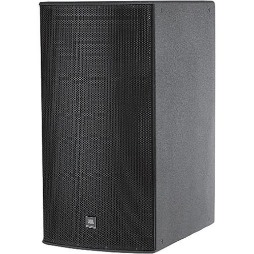 monitor audio asb 2 manual