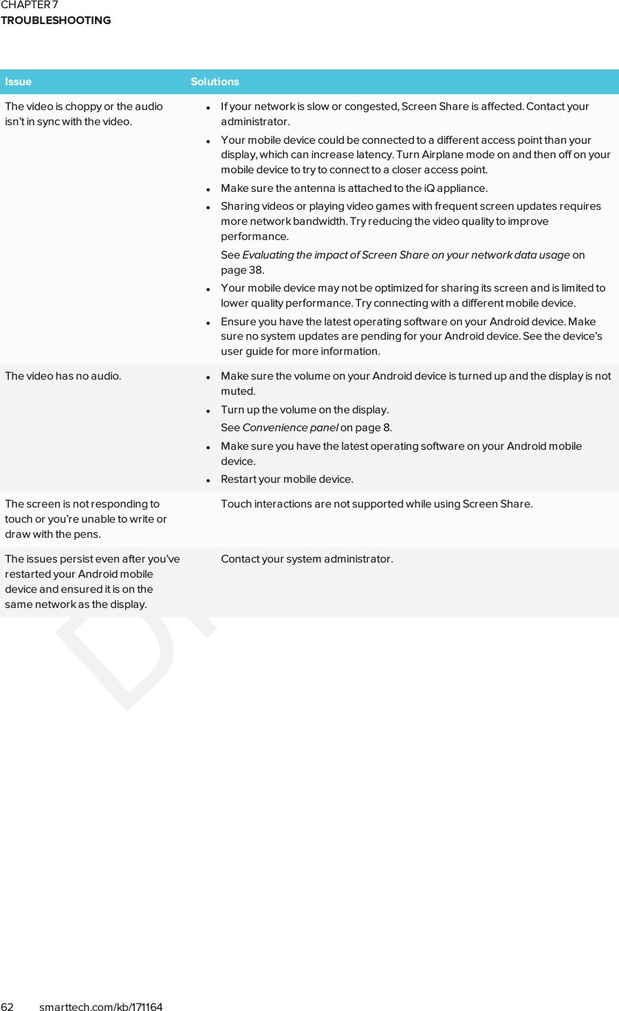 ipad pro user manual pdf
