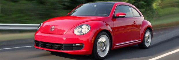 best manual cars for new drivers