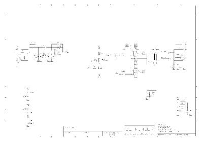 behringer eurodesk sx3242fx service manual