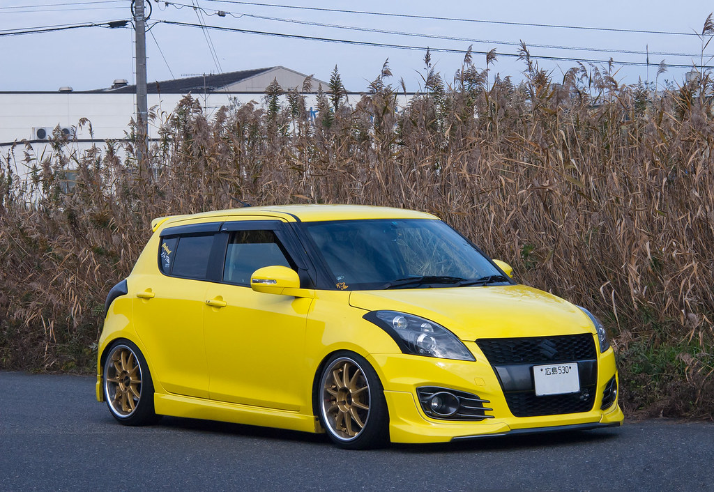 suzuki swift zc71s user manual