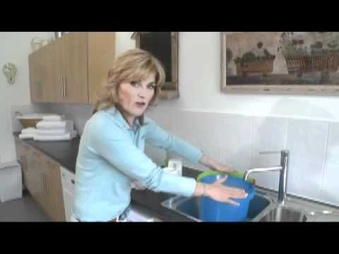 anthea turner perfect housewife manual