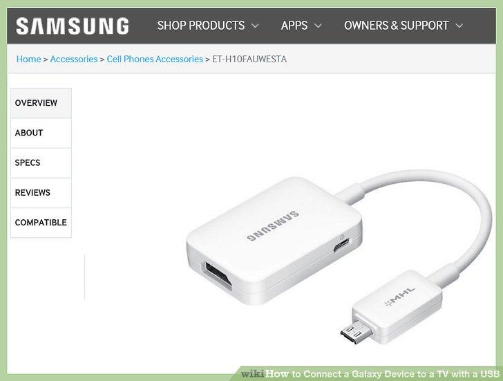 samsung galaxy tab 4 user manual