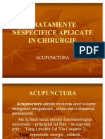 merck veterinary manual 11th edition pdf download