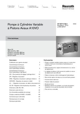 carel easy controller manual pdf