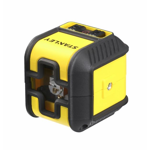 totes laser level pro 3 manual