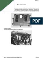 man tga truck workshop manual pdf