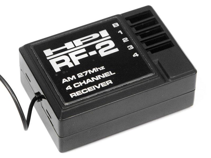 hpi tf 3 transmitter manual