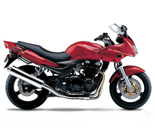 kawasaki zr 7 service manual
