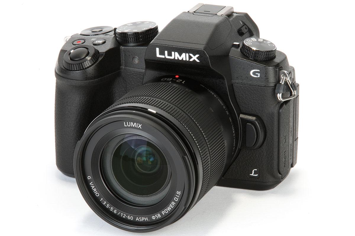 panasonic lumix dmc fz70 manual focus