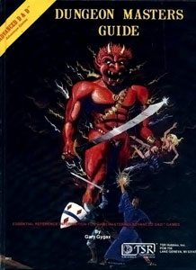 d&d 4e monster manual 2