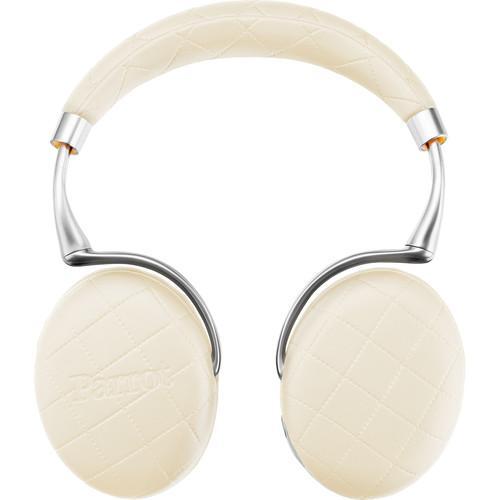 beats audio wireless headphones manual