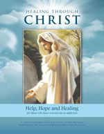 lds 12 step recovery manual