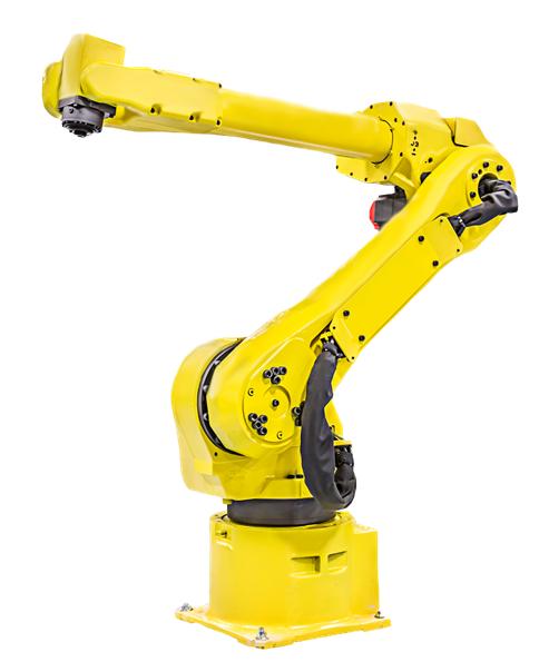 fanuc robot r 2000ia 165f manual